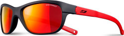 Очки Julbo Player L Black/red Spectron 3CF Red ML