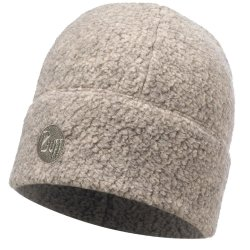 Шапка Buff Polar Thermal Hat Solid beige