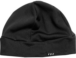 Шапка Fox Polartec Skull Cap black