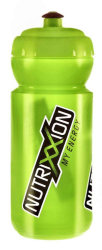 Фляга Nutrixxion Professional 600 ml