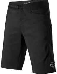 Шорты Fox Ranger Cargo Short Black