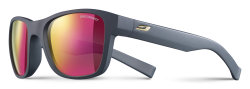Очки Julbo Reach L Grey/gold Spectron3CF Pink ML