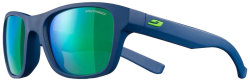 Очки Julbo Reach Dark blue/green Spectron 3+cf