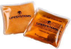 Грелки для рук Lifesystems Reusable Hand Warmer