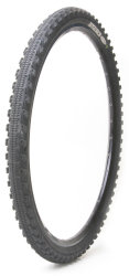 Покрышка Hutchinson Rock&Road 27,5X2,00 TR T