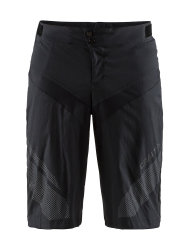 Велошорты Craft Route XT Shorts black