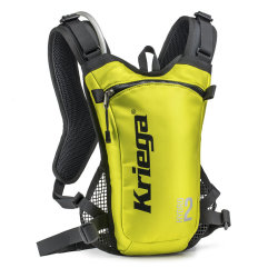 Рюкзак Kriega Backpack Hydro2 Lime