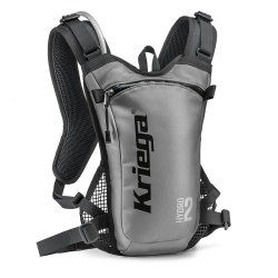 Рюкзак Kriega Backpack Hydro2 Silver