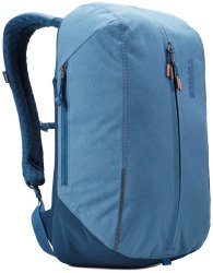 Рюкзак Thule Vea Backpack 17L Light Navy