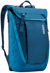 Рюкзак Thule EnRoute 20L Backpack Poseidon