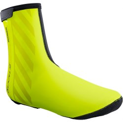 Бахилы Shimano S1100R H2O Road neon yellow