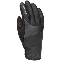 Перчатки Garneau Women's SCAPE GLOVES