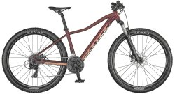 Велосипед Scott Contessa Active 60 (CH)