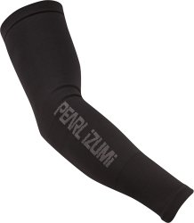 Утеплители рук Pearl iZUMi SELECT Thermal Lite Arm Warmers черные