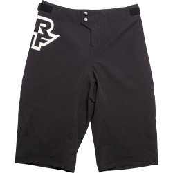 Шорты детские RaceFace Sendy Shorts black