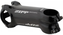 Вынос Zipp Service Course SL 6° 130mm 1.125 Polished Black, 7075, Universal Facepl черный глянцевый