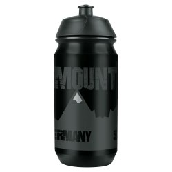 Фляга SKS DRINKING BOTTLE MOUNTAIN