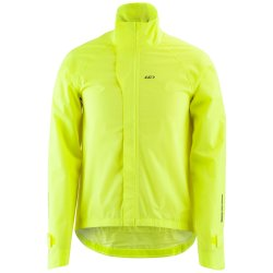 Куртка Garneau Sleet WP Jacket