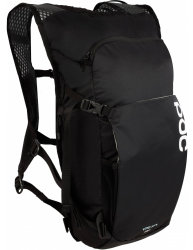 Рюкзак POC Spine VPD Air Backpack 13 черный