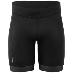 Шорты Garneau Sprint Tri Shorts черные