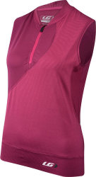Топ Garneau Women's Stella Top (Purple)