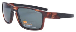 Очки Julbo Stream Brown tortoise/black Polarized 3 Green G15