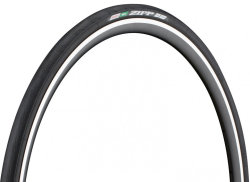 Покрышка Zipp Tangente Speed R25 Clincher 700x25c