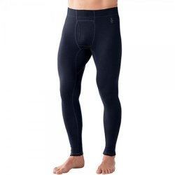 Термоштаны Smartwool NTS 250 Bottom Deep Navy SW SS605.092
