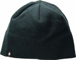 Шапка Smartwool THE Lid (Black)