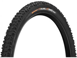 "Покрышка Continental Trail King 26""x2.20 Foldable, BlackChili, ProTection Apex"