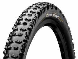 Покрышка Continental Trail King 27.5 x 2.4 skin