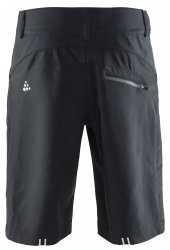 Велошорты Craft Velo XT Shorts black