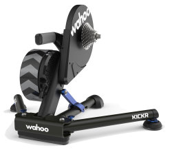 Велотренажер Wahoo KICKR v.5 Smart Trainer