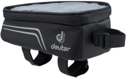 Сумка на раму Deuter Energy Bag II black