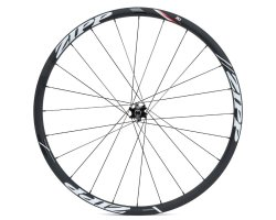 Колесо переднее Zipp Wheel 30 Course Disc Brake Front Clincher, 12mm & 15mm Through Axle Caps