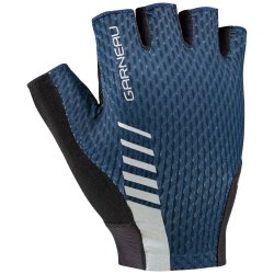 Перчатки Garneau Women's Mondo Gel Gloves