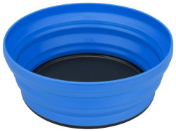 Миска Sea to Summit X-Bowl (Blue)