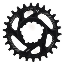 Звезда Sram X-SYNC CRING X-SYNC 11S 28T DM 3 OFFSET BOOST