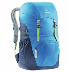 Рюкзак Deuter Junior цвет 1308 bay-navy