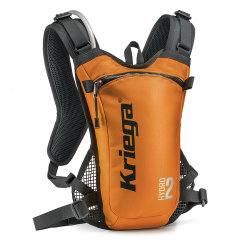 Рюкзак Kriega Backpack Hydro2 Orange