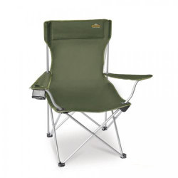 Кресло Pinguin Fisher Chair Green