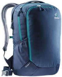 Сумка Deuter Giga EL цвет 3365 midnight-navy