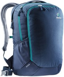 Сумка Deuter Giga цвет 3365 midnight-navy