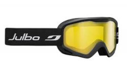 Маска Julbo Plasma cat 1 black