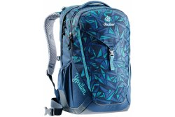 Рюкзак Deuter Ypsilon цвет 3053 midnight-zigzag