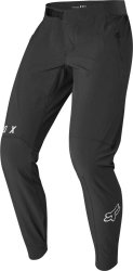 Штаны Fox Flexair Pant (Black)