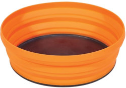 Миска складная Sea To Summit XL-Bowl Orange