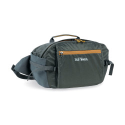 Сумка Tatonka Hip Bag Titan Grey M