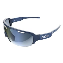 Очки POC DO Half Blade Cubane Blue