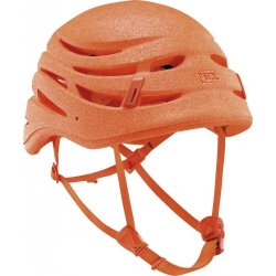 Каска Petzl Sirocco orange 1